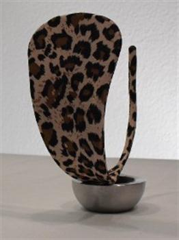 Bild von Design 28 - Leopard