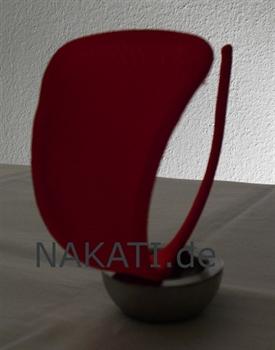 Bild von Design 22 - rot