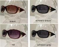 Bild von Sonnenbrillen