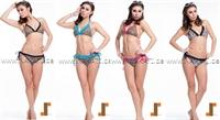 Bild von Beach- and Swimmwear / C-Kini